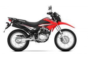 honda-xr-150-rally