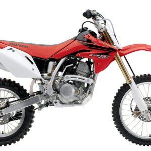 Honda Motos